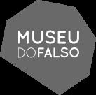 Museu do Falso